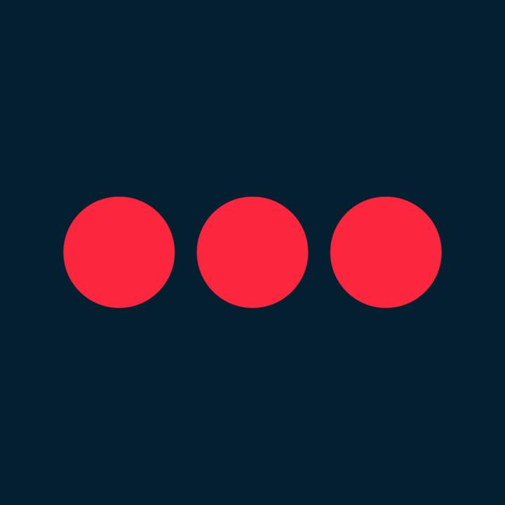 linkedin-square-logo